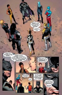 Justice League of America (2017-) 025-007