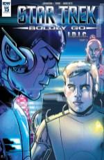 Star Trek - Boldly Go 015-000
