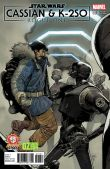 Star_Wars_Rogue_One_-_Cassian_&_K-2SO_Vol_1_1_STGCC_Oz_Comic_Con_Exclusive_Variant