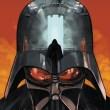 Star_Wars_Rogue_One_Adaptation_Vol_1_4