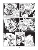 Torpedo vol2 pag131 copy