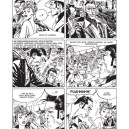 Torpedo vol2 pag51 copy