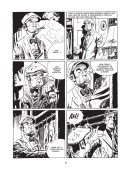 Torpedo vol2 pag8 copy