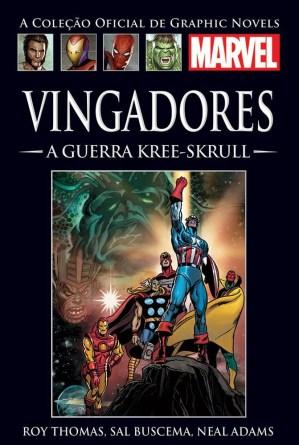 V56PT-Vingadores-Kree-Skrull_Capa