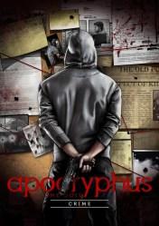 apocryphus2