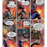 Justice League of America (2017-) 026-005