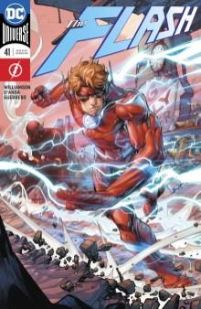 The Flash (2016-) 041-000b