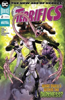 The Terrifics (2018-) 002-000