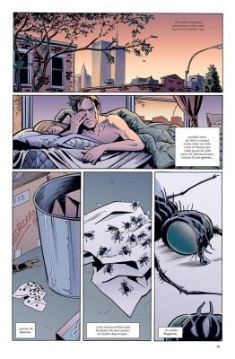 Y O Ultimo Homem vol 4 pagina 41