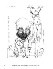 desenhos_des (10)