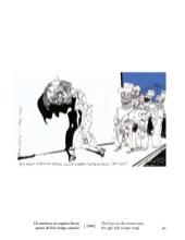 desenhos_des (11)