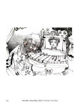 desenhos_des (14)