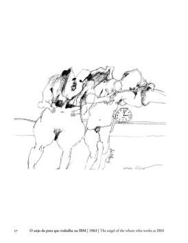 desenhos_des (2)