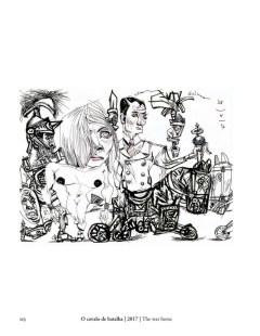 desenhos_des (20)