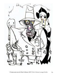 desenhos_des (21)