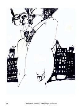 desenhos_des (4)