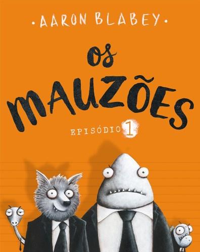 mauzoes1