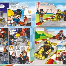 Playmobil_24_PT_26