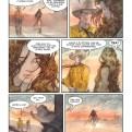 Tex página 123 copy