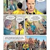 Tex página 50 copy