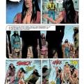 Tex página 63 copy