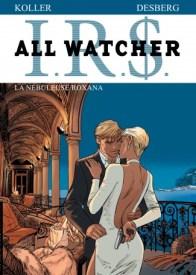 all-watcher-tome-2-nebuleuse-roxana