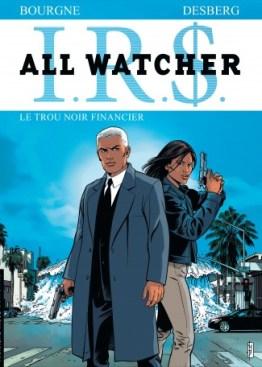 all-watcher-tome-7-trou-noir-financier