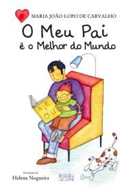 o_meu_pai_e_o_melhor_do_mundo