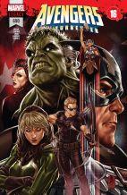 Avengers (2016-) 690-000