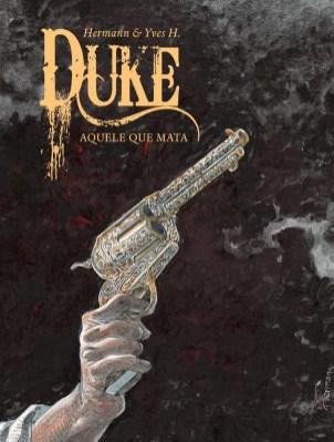 DUKE_2_capa