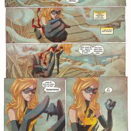 Miss_Marvel_page34