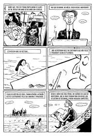 NunoSaraiva_franzi03 - Copia