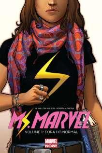 cover_MissMarvel