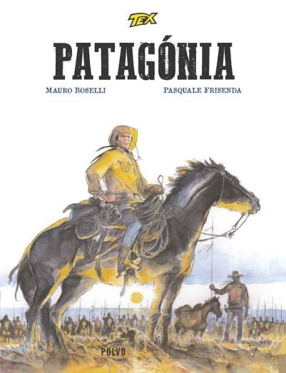 patagonia2