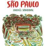 São Paulo, de Andrés Sandoval