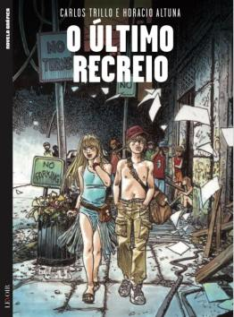 ultimo_recreio_capa