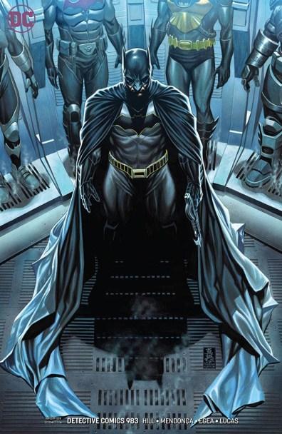 Detective Comics (2016-) 983-002