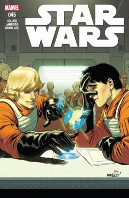 Star_Wars_Vol_2_45