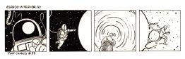 Tiny Comics 022