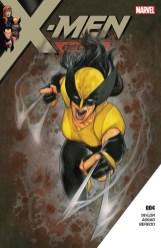 X-Men Red (2018-) 004-000