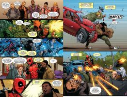 deadpool3miolo_054-055