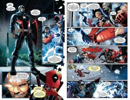 deadpool3miolo_114-115