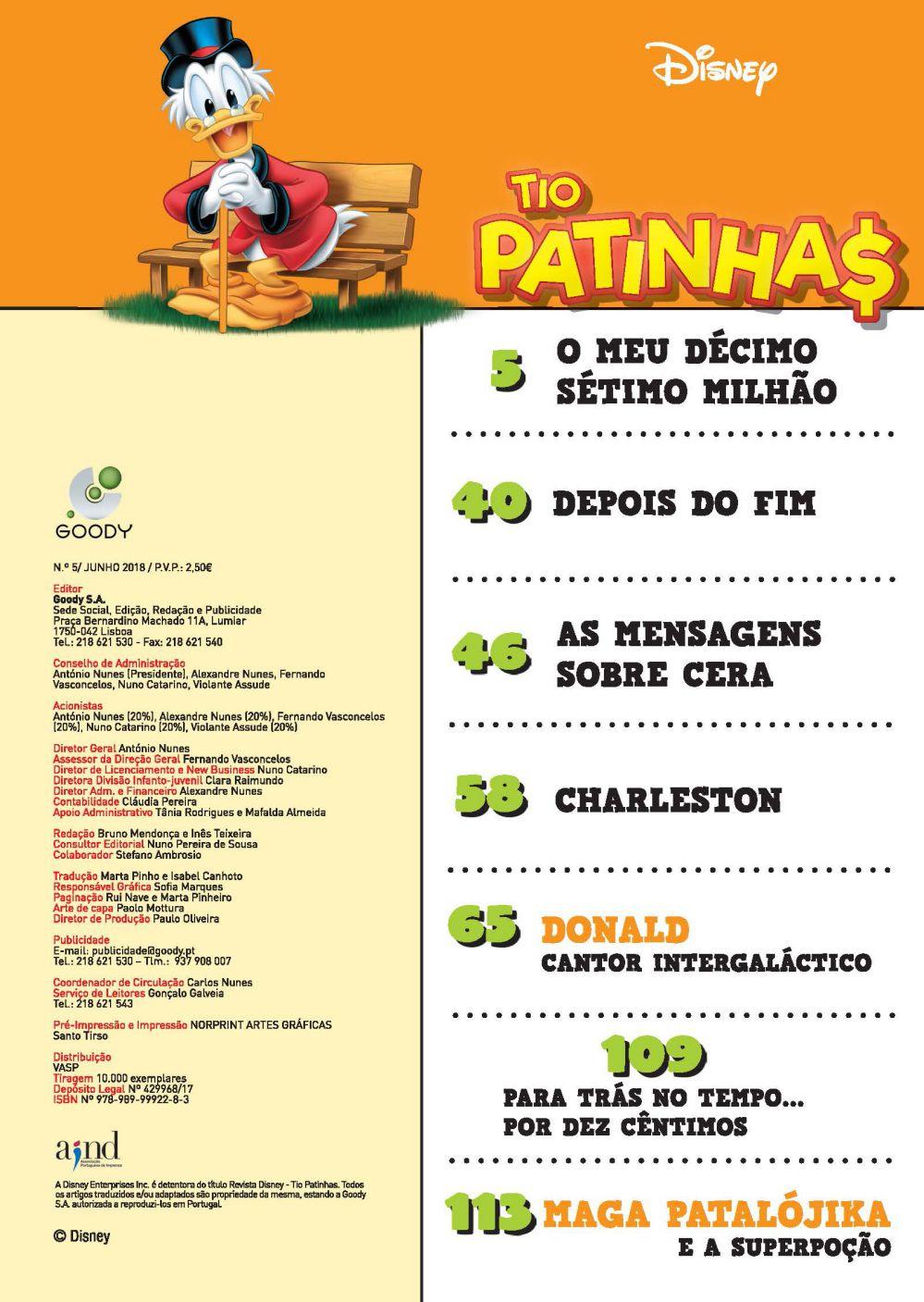 patinhas5miolo_003
