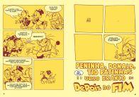 patinhas5miolo_044-045