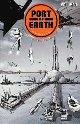 port_earth_v1