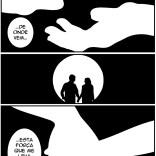 Pag 27 Um Só_Flávio C Almeida