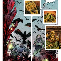 MIOLO_BEOWULF_P.6 A 11_Page_3