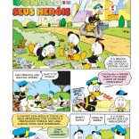 donald7spreads5_01