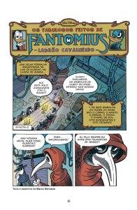 fantomius03-5_01