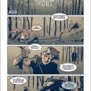 Apocryphus3_Page_06